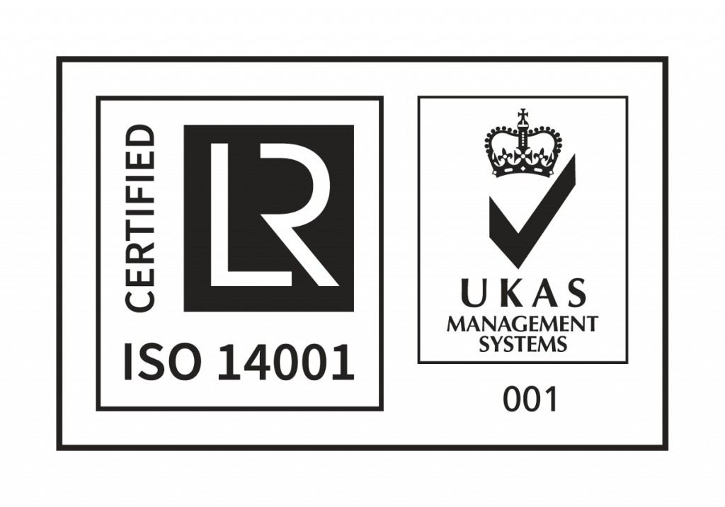 UKAS-AND-ISO-14001-CMYK1-1024x716