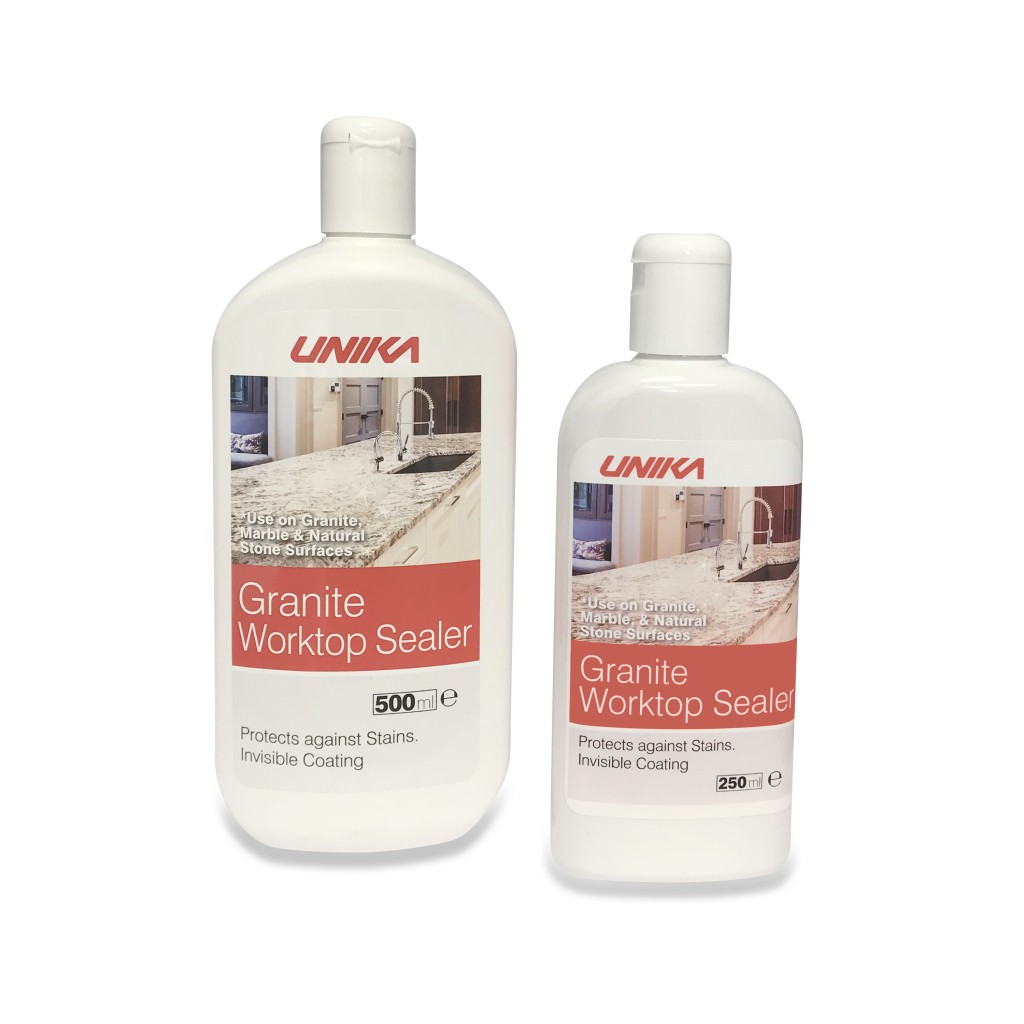 GRANITE-WORKTOP-SEALER-X2-1024x1024