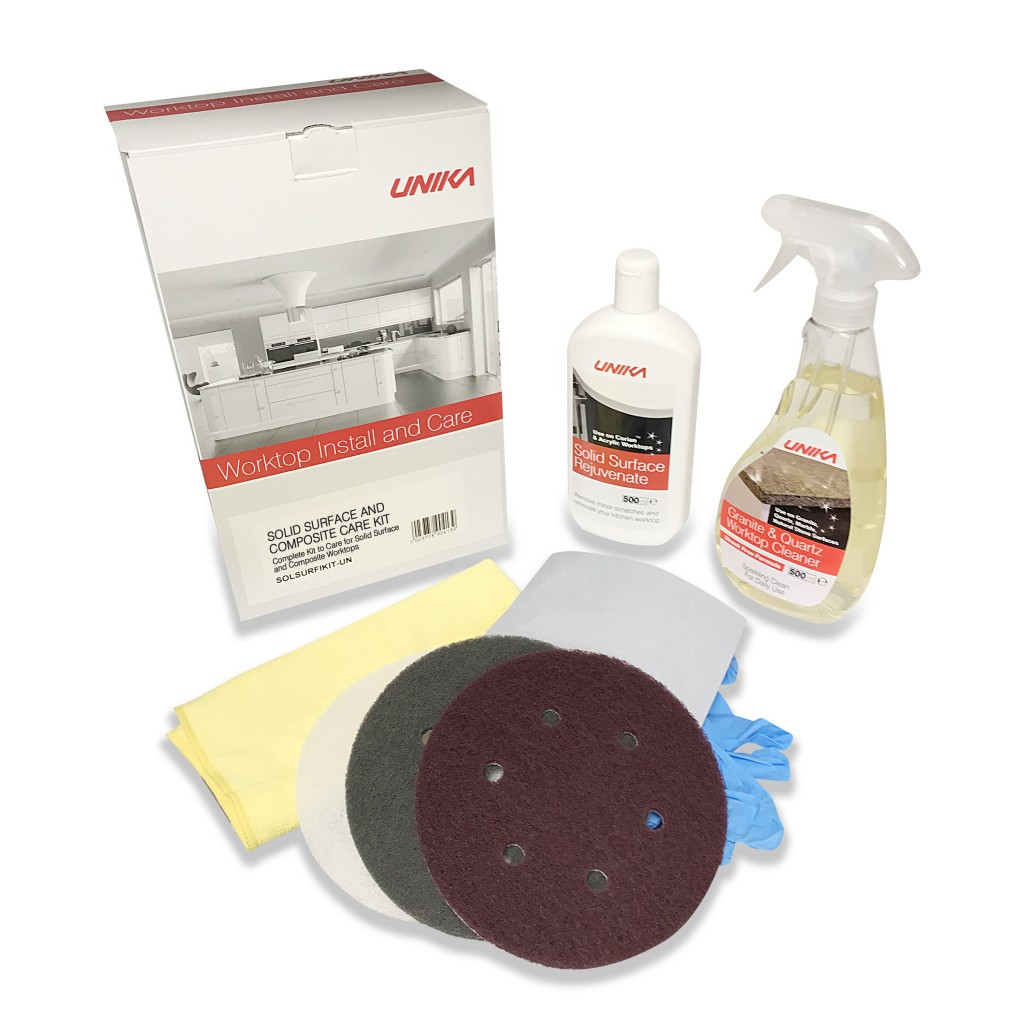 SOLID-SURFACE-CARE-KIT-1024x1024